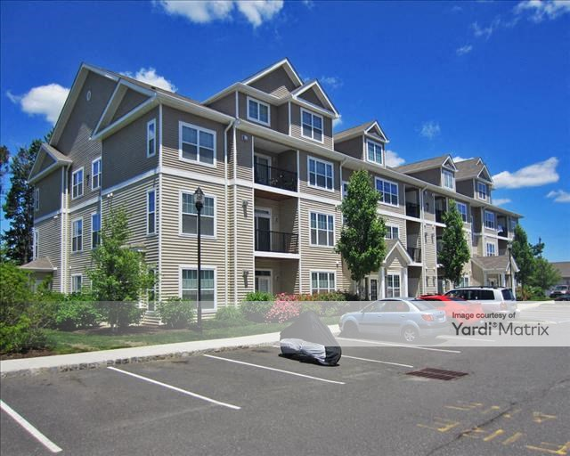 Avalon West Long Branch Multifamily Property Details
