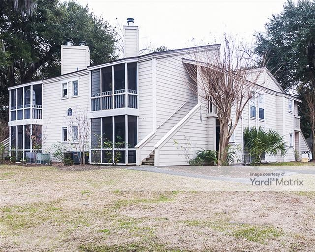 2225 Ashley River Road 29414, Charleston, SC, Plantation ...
