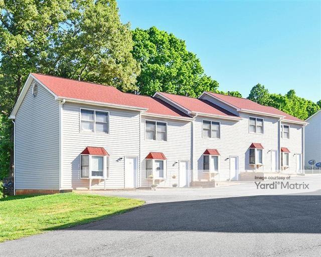 776 White Oaks 28115, Mooresville, NC, Fieldbrook - #344281 ...