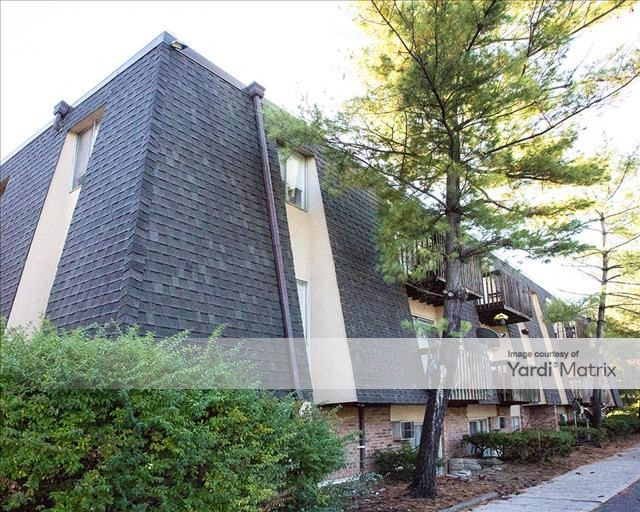 Mont Michel Multifamily Property Details