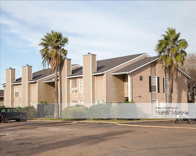 1515 Ennis Joslin Road 78412, Corpus Christi, TX, The ...