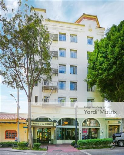 Apartments For Rent In Whittier Ca: 7035 South Green Leaf Avenue 90606, Whittier, CA, Seasons