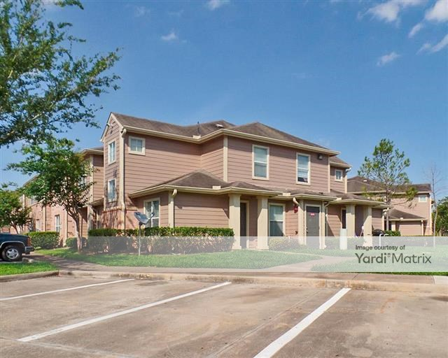Number Of Units 250 Total Size 252 038 Address 10990 Highland Meadow Village Drive Houston Tx 77089