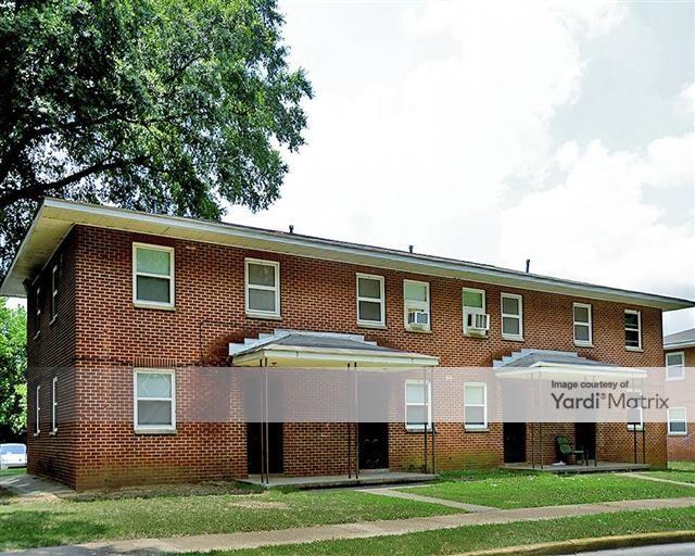 102 Mason Court Nw 35805 Huntsville Al Sparkman Homes Huntsville