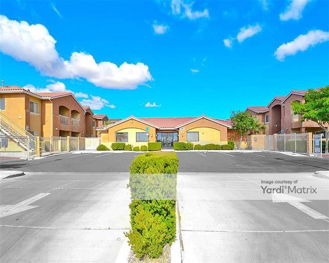 14344 McArt Road 92392, Victorville, CA, Plum Tree - #349777 | Yardi ...