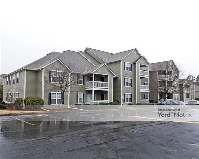 6229 Thomaston Road 31220 Macon Ga Northwood Apartment Homes