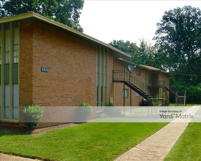 Fine 2459 Ketchum Road 38114 Memphis Tn Willow Oaks 110256 Download Free Architecture Designs Ferenbritishbridgeorg