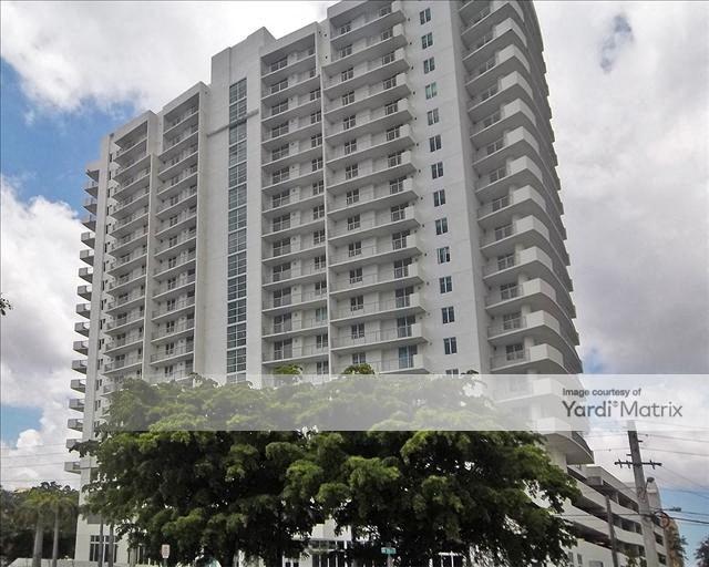 1444 NW 14th Avenue 33125, Miami, FL, Modern Miami, The - #16872 ...