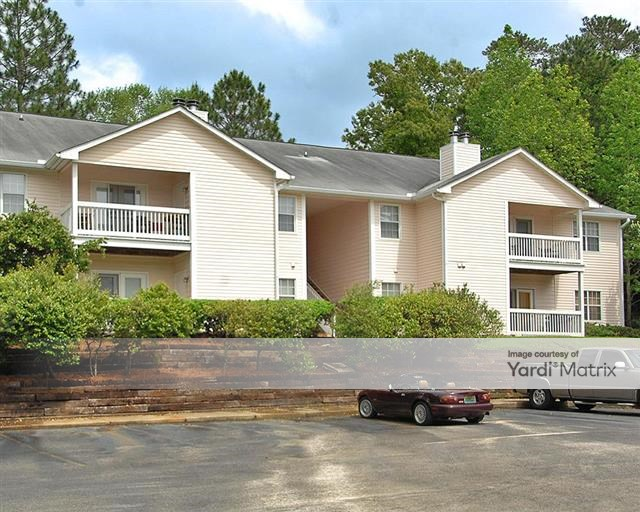 29150 Lake Forest Blvd 36526 Daphne Al Bay Breeze Apartment Homes