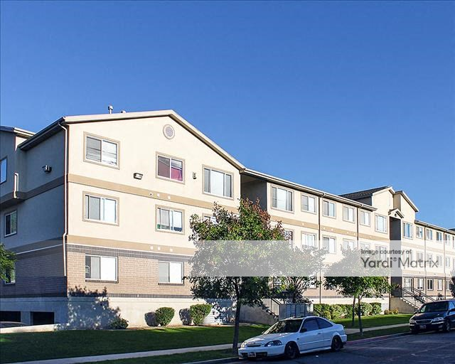 264 South Foss Street 84104, Salt Lake City, UT, Westgate ...