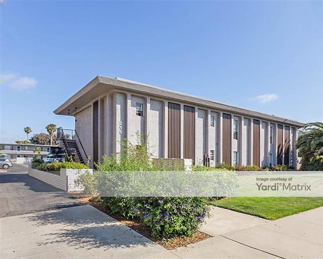 295 Chestnut Avenue 92008, Carlsbad, CA, Carlton - #6698 ...