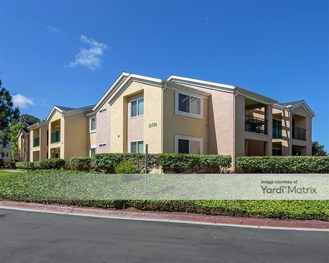 12646 Torrey Bluff Drive 92130 San Diego Ca The Club Torrey Pines 2898 Yardi Matrix
