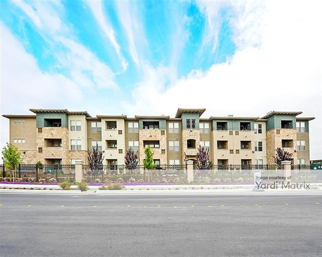 5102 Dowdell Avenue 94928, Rohnert Park, CA, Fiori Estates ...