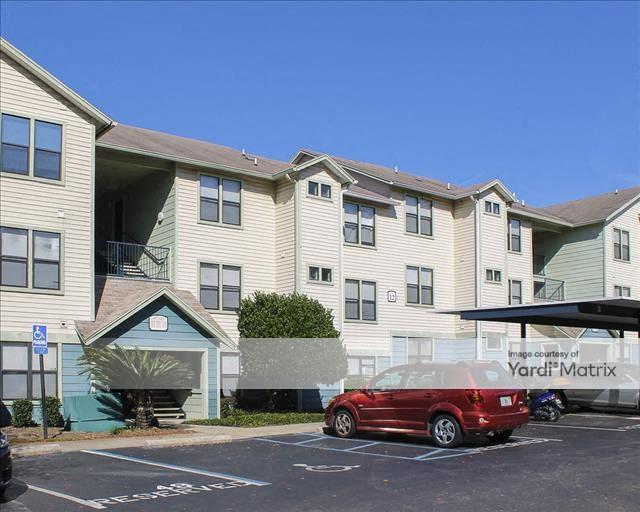1505 West Tharpe Street 32303 Tallahassee Fl Seminole Grand