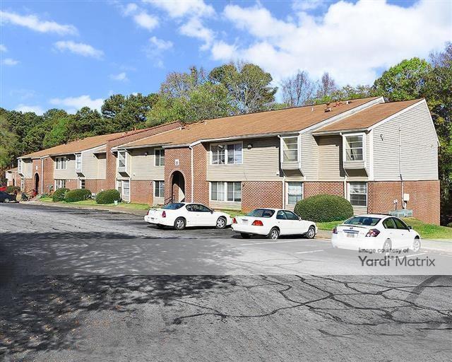 hickory park 4900 delano road ga 30349  24359?Subaction=GetPhoto - Vesta Gardens Apartments Atlanta Ga 30349