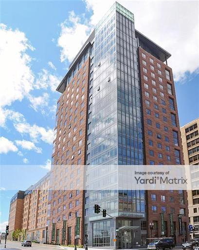66 hudson street 02111 boston ma 66 hudson one greenway 269685 yardi matrix 66 hudson street 02111 boston ma 66