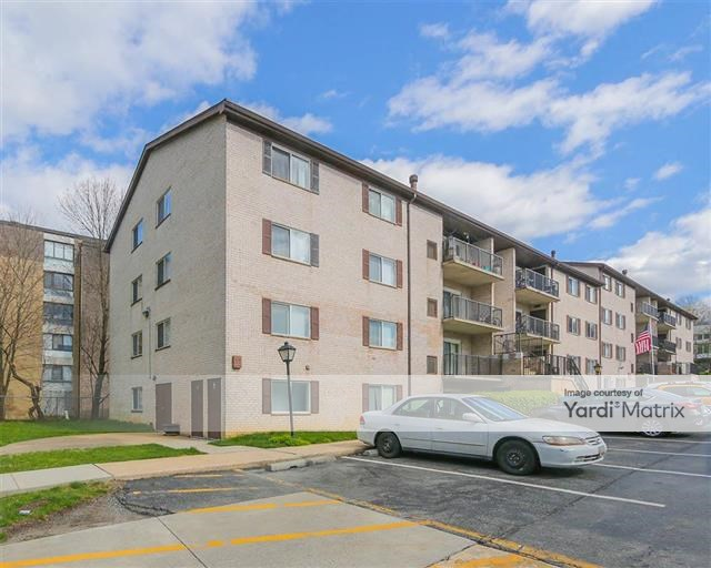 hewitt gardens 3331 hewitt avenue md 20906  26500?Subaction=GetPhoto - Hewitt Gardens Apartments Aspen Hill Md