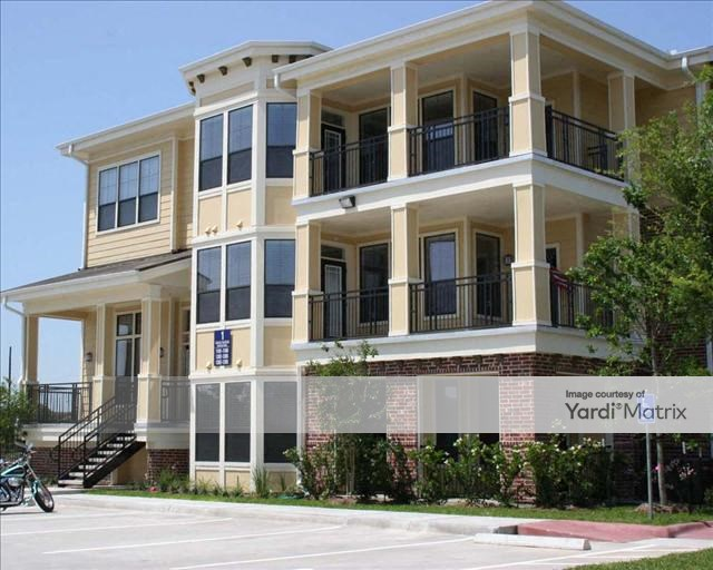 12655 West Houston Center Blvd 77082 Houston Tx Camden Whispering Oaks 70354 Yardi Matrix