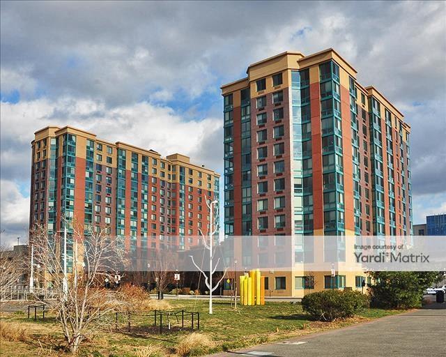 1 alexander street 10701 yonkers ny hudson park 109418 yardi matrix yardi matrix