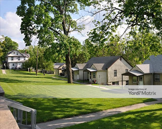 3489 Lexington Avenue 10547, Mohegan Lake, NY, Tuscan Gardens ...