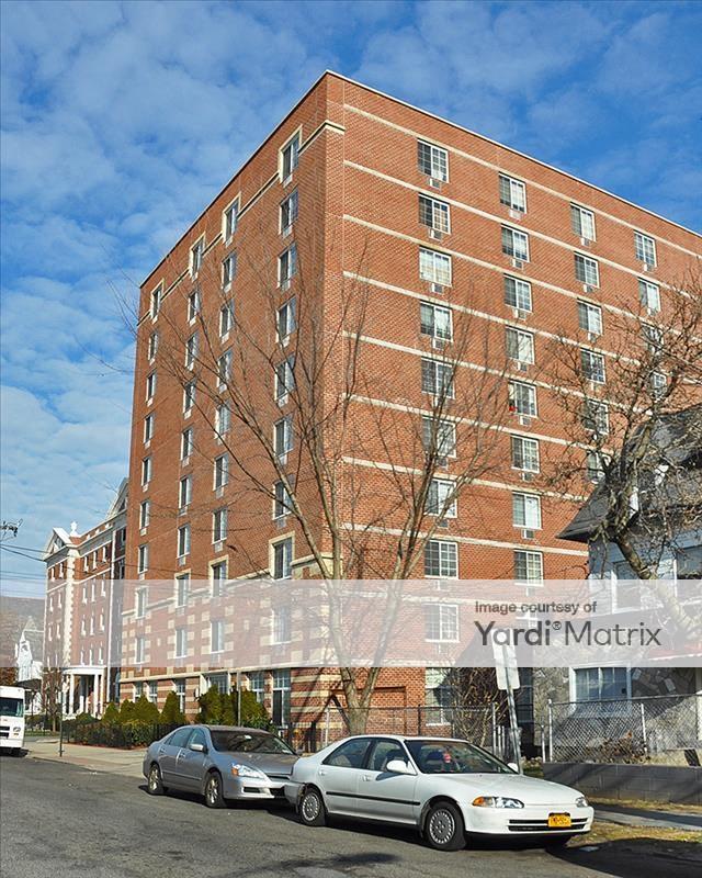 125 South 2nd Avenue 10550, Mount Vernon, NY, Unity